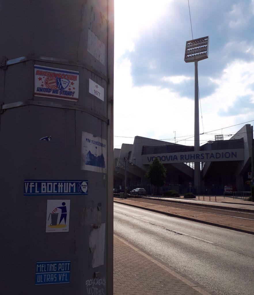 . Wellness Lounge  Bochum   11km