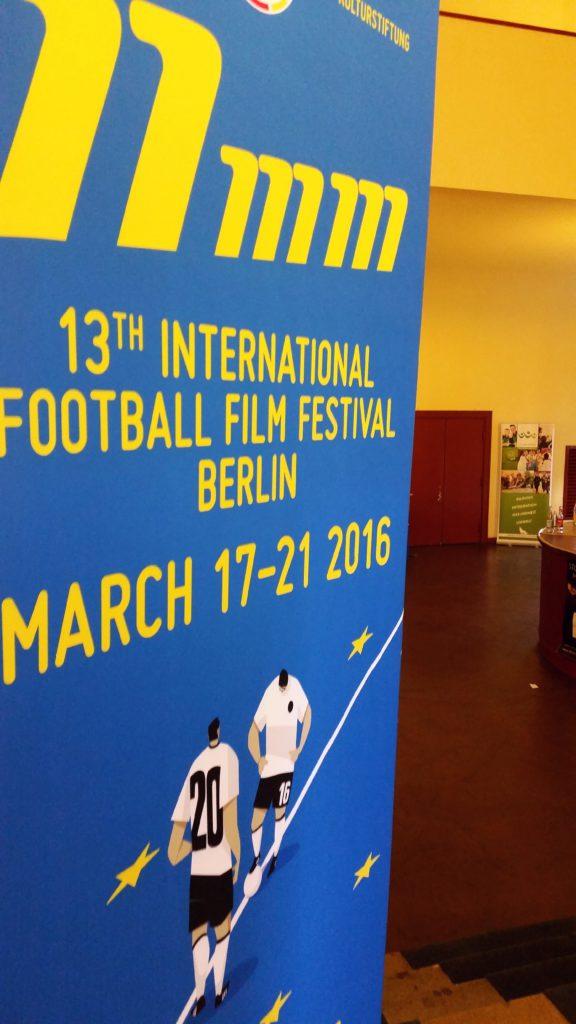 11mm Filmfestival