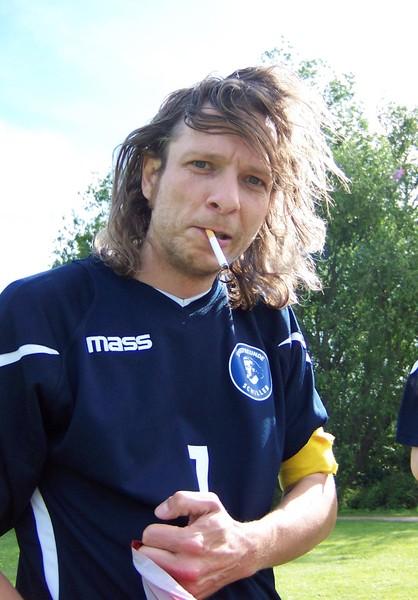 Jan Tilman Schwab