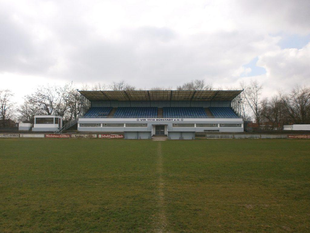 Robert-Kölsch-Stadion